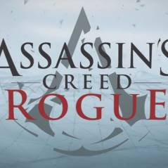 Assassin's Creed Rogue : premier trailer de gameplay glacial sur Xbox 360 et PS3