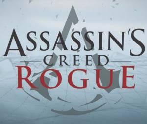 Assassin's Creed Rogue : premier trailer de gameplay de 8 minutes