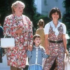Robin Williams : hommage touchant de sa fille dans Madame Doubtfire