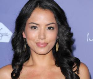 NCIS Saison 12 : Stephanie Jacobsen incernera la nouvelle partenaire de Tony