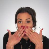 M. Pokora, Shy'm, Alizée, Kev Adams.. Kiss & Love, le clip VIP pour le Sidaction