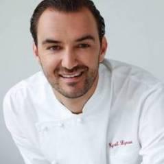 """Cyril Lignac quitte Top Chef 2015 : """"Je veux me recentrer sur mes restaurants"""""""