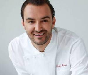 Cyril Lignac : le cuisto de M6 quitte Top Chef