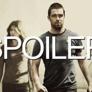 Banshee saison 3 : Lucas face à son passé lors d'une année ultra violente