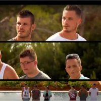 Les Princes de l'amour 2 : Raphaël, Charles.. se dévoilent dans la bande-annonce