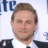 Fifty Shades of Grey : Charlie Hunnam face à une dépression nerveuse  ?