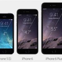 iPhone 6 et iPhone 6 Plus : parodies et petites piques, les marques réagissent