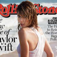 Taylor Swift et Katy Perry en guerre ouverte ? Un message Twitter sème le doute