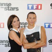Nathalie Péchalat (DALS 5) : Jean Dujardin dans le public pour la soutenir ?