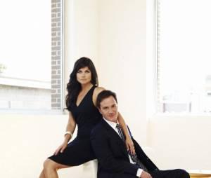 FBI Duo très spécial : la fin sera choquante