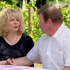 L'amour est dans le pré 2014 : Christophe lâche son exploitation, Marc en couple