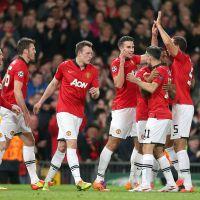 Manchester United : les joueurs en guerre contre l'entraîneur pour.. des frites