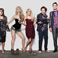 The Big Bang Theory saison 8 : ce que l'on veut voir (ou non) cette année