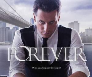 Forever : poster