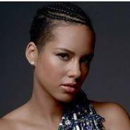 Alicia Keys nue et enceinte : sa photo pour la bonne cause