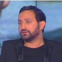 Moundir VS TPMP : Cyril Hanouna et ses chroniqueurs réagissent au clash
