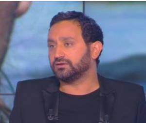 Moundir : Cyril Hanouna déçu par son clash