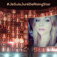 Rising Star, victime de son succès ? Bug technique et critiques sur Twitter
