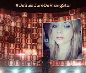 Rising Star : l'application 6play pour voter a connu quelques bugs