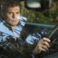 Fifty Shades of Grey : Jamie Dornan et Dakota Johnson de nouveau en tournage