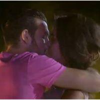 Leila (Secret Story 8) : la gagnante ne veut pas s'afficher avec Aymeric