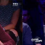M. Pokora VS Shy'm : qui est le meilleur juré dans DALS ? Twitter divisé