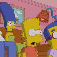 Les Simpson saison 26 : le personnage mort est...