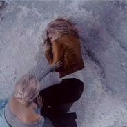 Once Upon a Time saison 4, épisode 2 : Emma en danger de mort