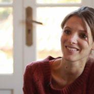Plus belle la vie : une actrice victime du piratage de photos nues
