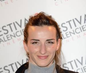 Salomé Stévenin : des photos nues sur le net