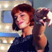 Fauve Hautot : après Danse avec les stars, une carrière d'actrice ?