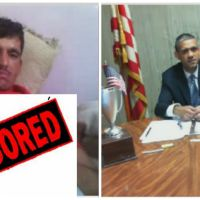 Barack Obama sur Chatroulette, Yes he can !
