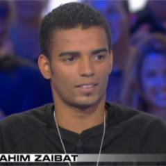 Brahim Zaibat :  sa mère pas très chaude face à son couple avec Madonna