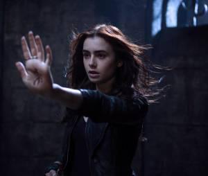 The Mortal Instruments : une deuxième adaptation... en série