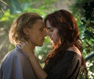 The Mortal Instruments: la saga sera adaptée à la télé
