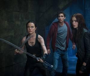 The Mortal Instruments: un reboot à la télé