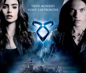 The Mortal Instruments : une suite... à la télé