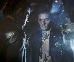 The Mortal Instruments: le projet toujours en vie
