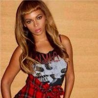 Beyoncé : nouvelle coupe de cheveux en mode... Mireille Mathieu