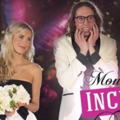 Mon incroyable fiancé 3 : Patrick nu, Clara en larmes... les nouvelles images
