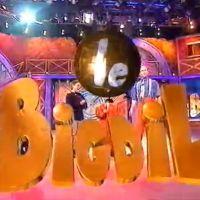 Le Bigdil : Vincent Lagaf et Bill l'extraterrestre bientôt de retour à la télé ?