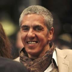 Samy Naceri (encore) en garde à vue pour faits de violences