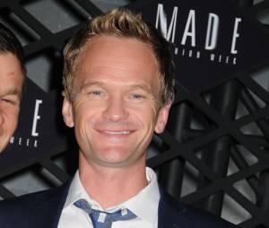 Neil Patrick Harris animera les Oscars 2015