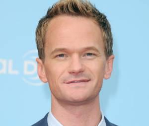 Neil Patrick Harris sera à la tête des Oscars 2015