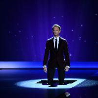 Oscars 2015 : Neil Patrick Harris présentateur, le choix parfait ?