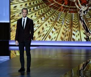 Neil Patrick Harris : après les Emmy et Tony, place aux Oscars