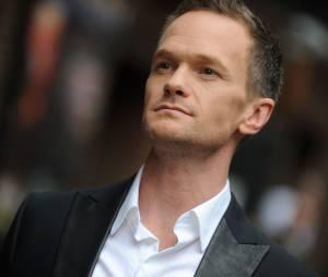 Neil Patrick Harris sera la nouvelle tête d'affiche des Oscars