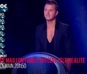 Le Maillon faible : bande-annonce de la spéciale télé-réalité