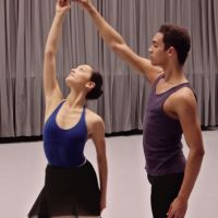 Bounden : l'appli qui veut vous préparer à Danse avec les stars !