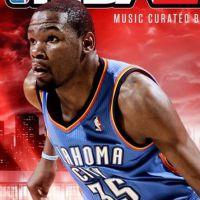 Test NBA 2K15 sur PS4 : un épisode toujours plus en-Durant ?